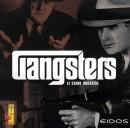 Gangsters : Le crime organisé - PC