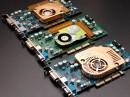 GeForce FX - PC