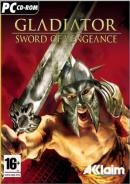 Gladiator : Sword of Vengeance - PC