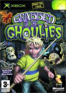 Grabbed by the Ghoulies - Xbox