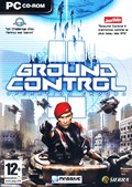 Ground Control 2 : Operation Exodus - PC