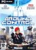 Ground Control 2 : Operation Exodus - PC