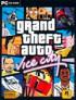 GTA Vice City - PC