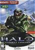 Halo - PC