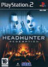 Headhunter: Redemption - PS2