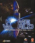 Homeworld - PC