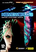 Homeworld 2 - PC