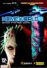 Homeworld 2 - PC