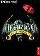 Horizons : Empires Of Istaria - PC