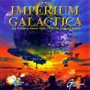 Imperium Galactica - PC