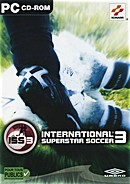 International Superstar Soccer 3 - PC