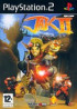 Jak II : Hors la loi - PS2