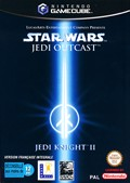 Jedi Knight 2 - Gamecube