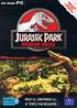 Jurassic Park : Operation Genesis - PC
