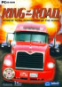 King of the Road - PC