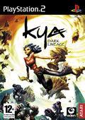 Kya : Dark Lineage - PS2