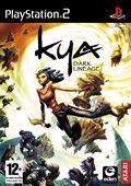 Kya : Dark Lineage - PS2