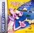 La Panthère Rose - GBA