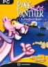 La Panthère Rose - PC