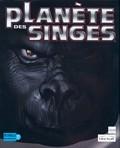 La Planète des Singes - PC