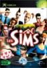 Les Sims - Xbox