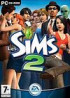 Les Sims 2 - PC