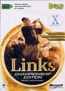Links Championship Edition - PC