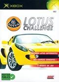 Lotus Challenge - Xbox
