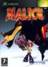 Malice - Xbox