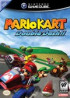 Mario Kart : Double Dash - Gamecube