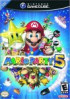 Mario Party 5 - Gamecube