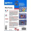 Maxi Puzzles - PC