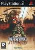 Maximo 2 Vs Army of Zin - PS2