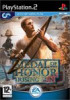 Medal of Honor 2 : Soleil levant - PS2