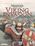 Medieval : Viking Invasion - PC