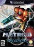 Metroid Prime 2 : Echoes - Gamecube