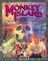 Monkey Island : The Secret of Monkey Island - PC