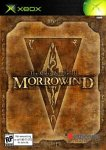 The Elder Scrolls III : Morrowind - Xbox