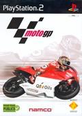 Moto GP - PS2