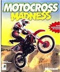 Motocross Madness - PC