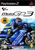 Moto GP 3 - PS2