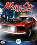 Motorcity Online - PC