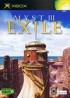 Myst III : Exile - Xbox