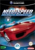 Need For Speed Hot Pursuits 2 - Gamecube