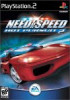 Need For Speed Hot Pursuits 2 - PS2