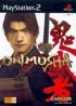 Onimusha : Warlords - PS2