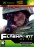Operation Flashpoint : Cold War Crisis - Xbox