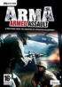 ArmA : Armed Assault - PC