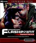 Operation Flashpoint : Resistance - PC