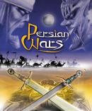 Persian Wars - PC